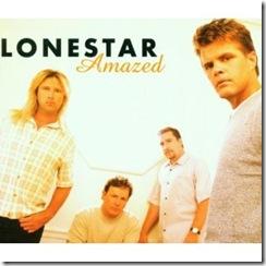 Lonestar-Amazed