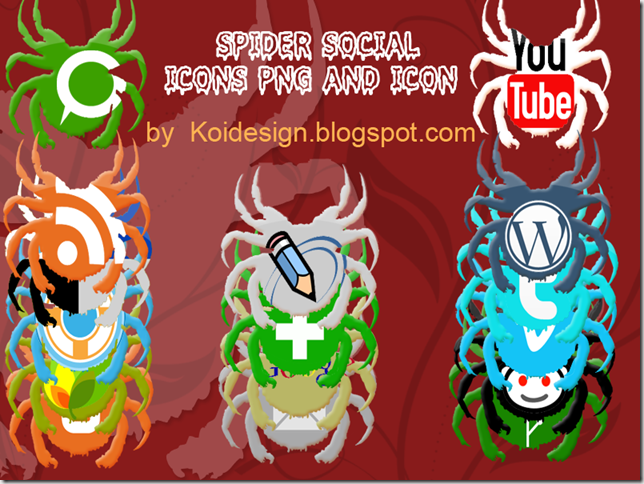 preview_spider_social_icon