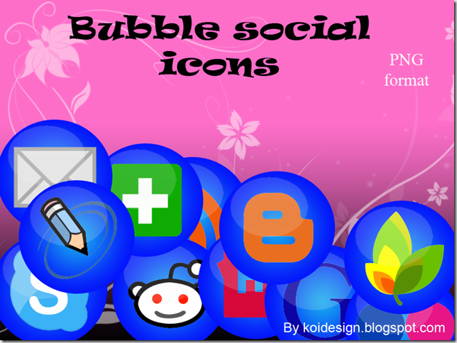 bubble_priview