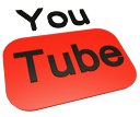 youtube [1600x1200]