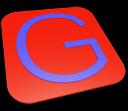 google [128x128]