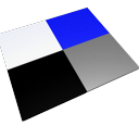 delecious [128x128]
