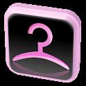 MyCloset icon