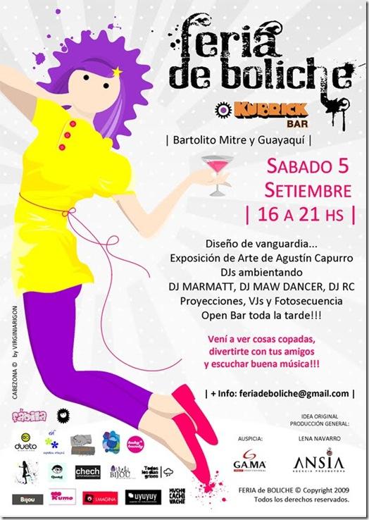 2009 09 02-flyer