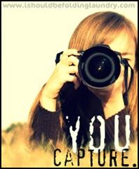 you-capture-4