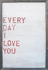 every_day_i_love_you_edited-1