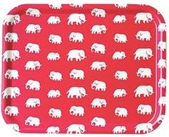 elefanter