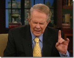 pat_robertson_devil_sign