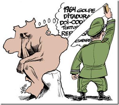 Apagando_a_memoria_by_Latuff2