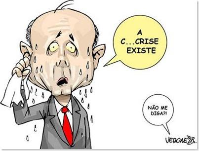 a-crise-existe_veronezi