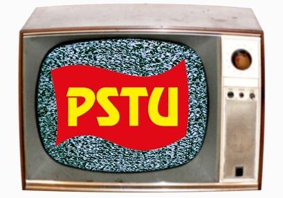 tv-pstu