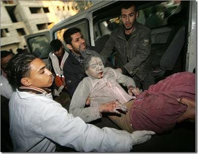 img_3cbb465cde_massacre_in_gaza-1
