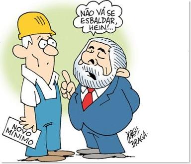 salario-jb