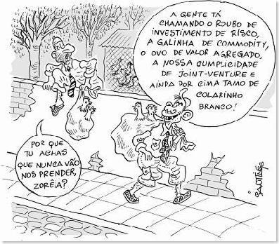 negocios-santiago