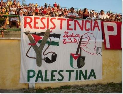 resistencia-palestina