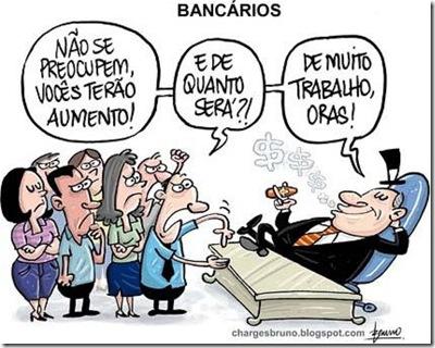 bancarios-bruno