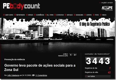 pe-body-count