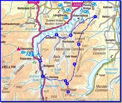 blog-08111509route