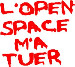 open-space convoi des glossolales