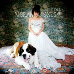 20090910184122_11973_medium_norah-jones-the-fall