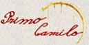 Primo Camilo