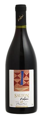 Volpi Pinot Noir