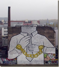 013-berlin