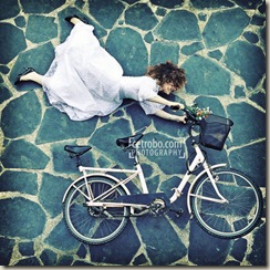 BICYCLE_by_cetrobo