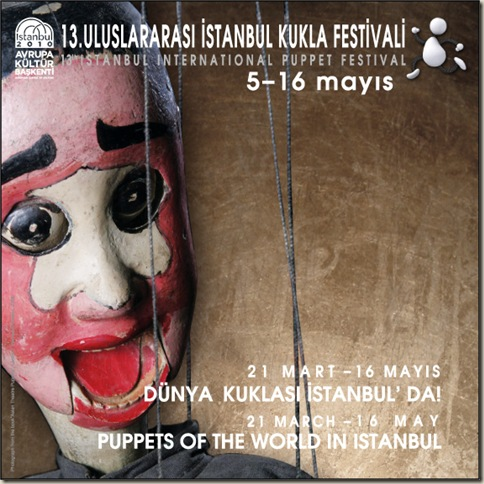 istanbul-kukla-festivali-afis