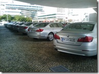 8th_bmw_5series