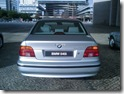 4th_gen_bmw_528