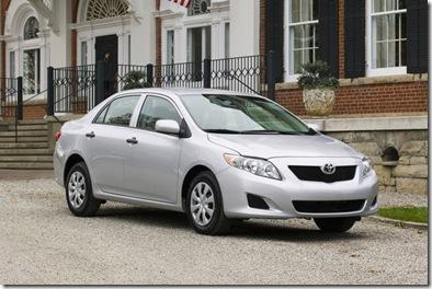 18374_2010_Toyota_Corolla 2010