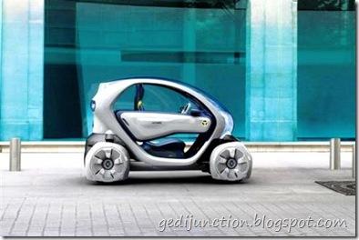 2010-Renault-Twizy-Z-E-Concept-Image-04-8002