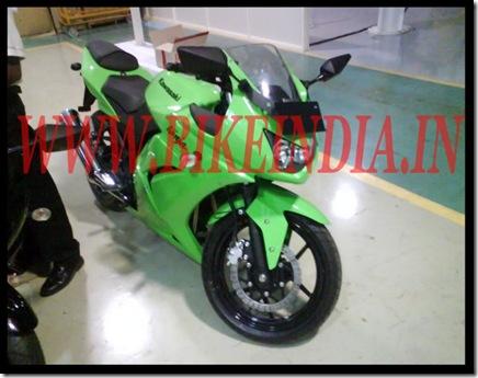 ninja-250r-3