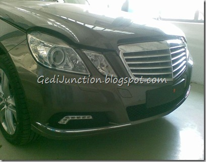New_Mercedes_E-Class_India