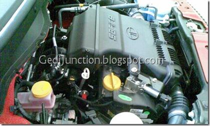 Tata-Indica-Vista-Ignis-Safire-engine