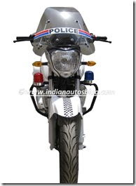 Yamaha_FZ_Police_India-3