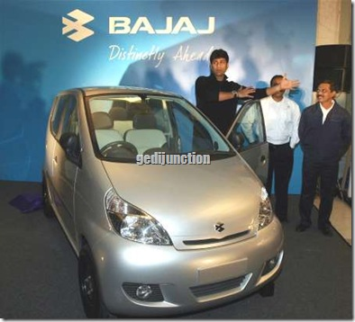 bajaj-lite-photo-1-small-car-ulc