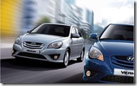 new_facelift_Verna_Hyundai-1