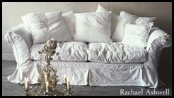 RachaelAshwellSofa-Missmustardseed