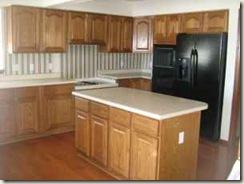 1994 kitchen