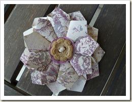 flower magnet 2
