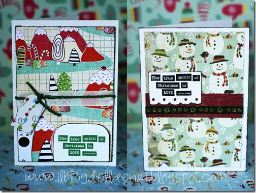 cards natale 09 7