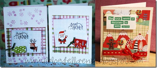 cards natale 09 8