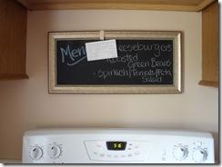 chalkboard 020