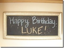 luke's first b-day 227