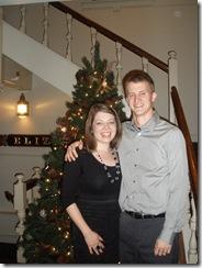 december 2010 part one 004