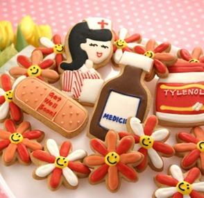 biscuit_15