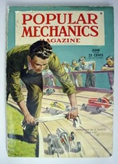 popularmechanics-june-gascars