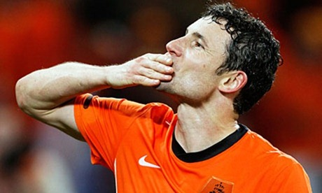 Mark-van-Bommel-006